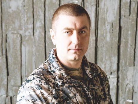 Аваков виступив категорично проти призначення Манька головою Держслужби ветеранів