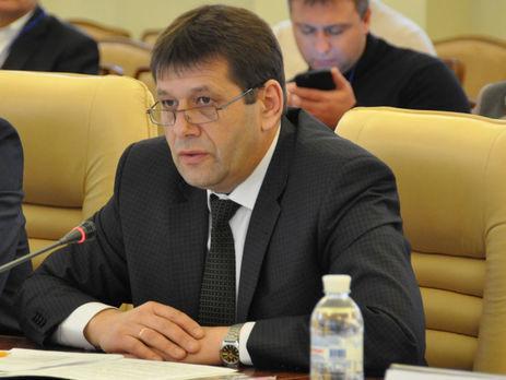 Украина загод почти вдвое сократила использование антрацита