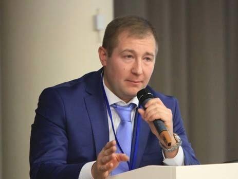 Прошлый  охранник Януковича сказал , как его шеф убегал из Украинского государства