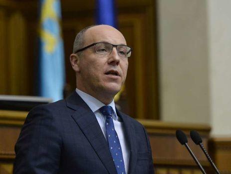 Закон о«деоккупации Донбасса» подтверждает  шизофрению марионеточного украинского режима— Крымский специалист