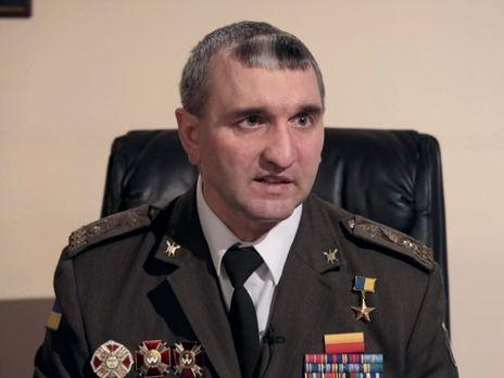 Гордійчук: Люди для Путіна сміття, розумієте