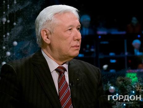 Ехануров: Доступ России к западным технологиям перекрыт, и это будет критично в первую очередь для военно-промышленного комплекса, а потом и для всех остальных