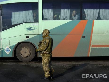 Україна продовжить боротьбу за підприємства Донбасу— Оліфер
