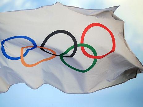 РФ иЮжная Корея обсудят идею «Девяти мостов» сотрудничества