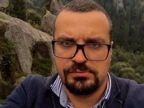 НАЗК викликає голову Держкіно Іллєнко через премії його двоюрідній сестрі