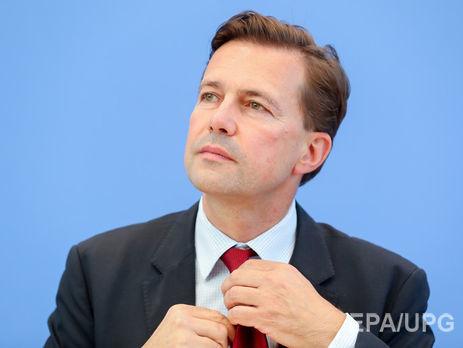 Німеччина вирішила перевірити закон про реінтеграцію Донбасу на відповідність Мінську