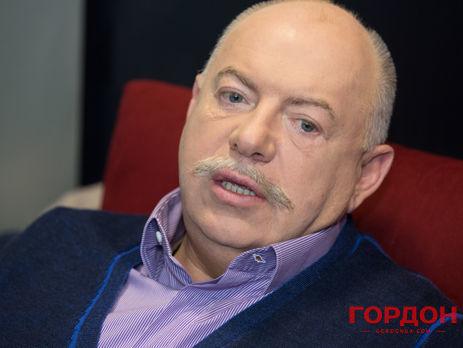 Піскун: Ось завтра, не дай Боже, прийде до нас Туреччина ми будемо на турків виписувати закон?