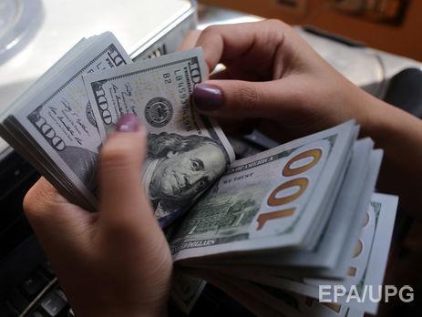 Прогноз експертів: щоочікує долар та євро натижні (22— 28 січня)?