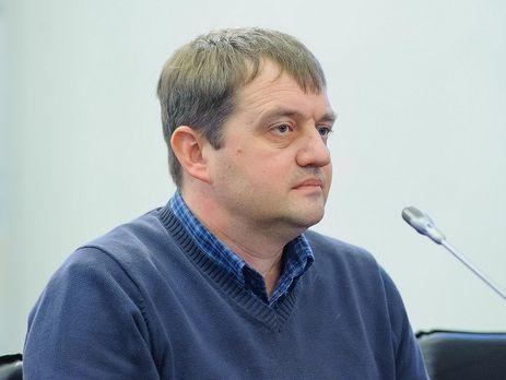 Украинский Министерство здравоохранения: Эпидемии дифтерии истолбняка стоят напороге