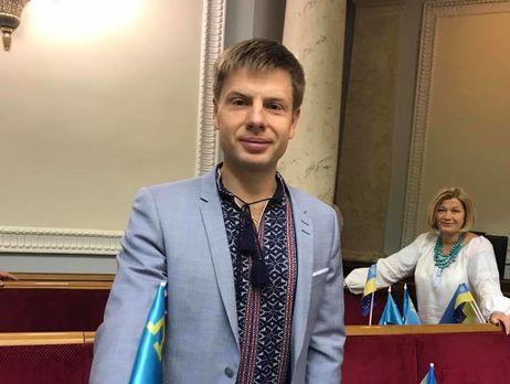 Толстой: Российская Федерация никогда неисполнит резолюции ПАСЕ поКрыму
