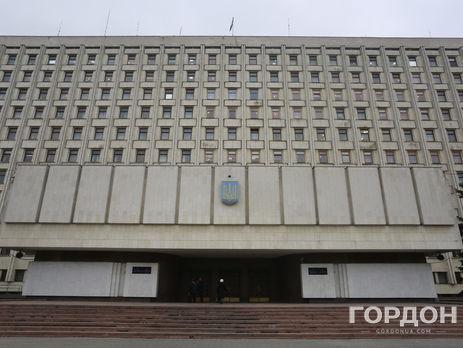 10 из 14 кандидатов в Центризбирком президент уже предлагал парламенту в июне 2016 года, но голосование так и не состоялось