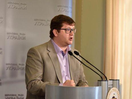 ПАСЕ: РФ возобновила депортацию граждан Крыма
