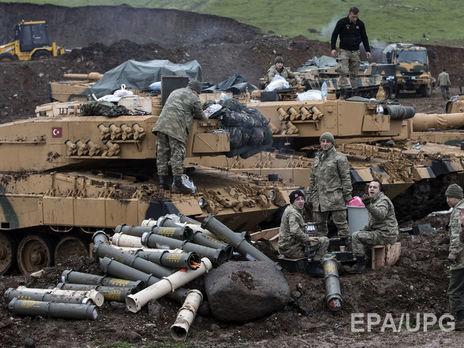 Латынина: Русские бросили союзников под бомбы турок. Абсолютное предательство России, о котором говорят курды