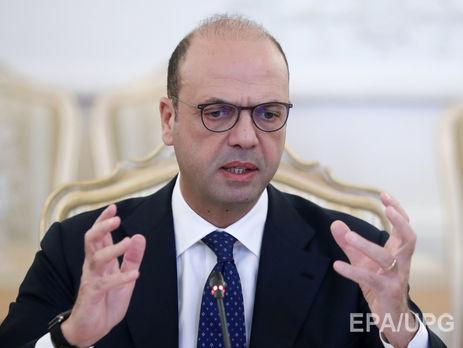 Голова ОБСЄ сказав, щопотрібно для мирного врегулювання наДонбасі