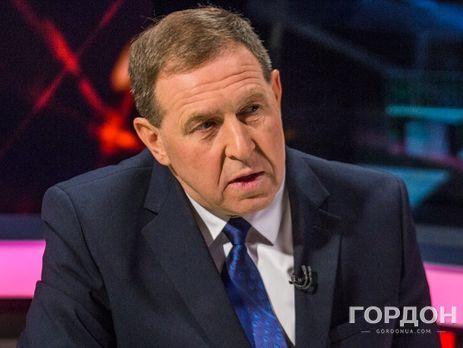 Илларионов: Венедиктов интересовался, при каких условиях два известных чиновника путинской администрации могут быть не включены в