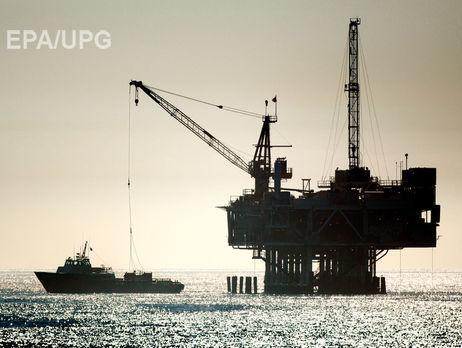 Вевропейских странах недовольны качеством русской нефти