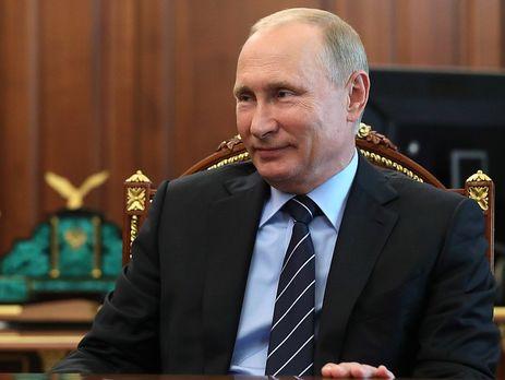 Власти Крыма приблизят явку навыборах куровню референдума