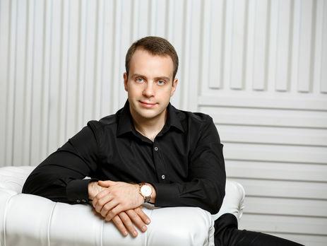 Максим Шкиль: Профессионалы нашей команды хорошо понимают клиентов и помогают им реализовывать свои желания, выступая проводником в мир высоких технологий Audi