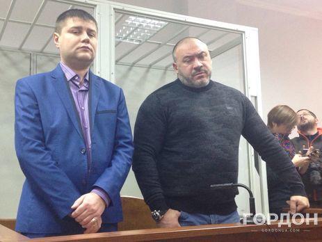 Глава Николаевской обладминистрации Савченко признал, что Крысин заранее говорил ему о расстрелах на Майдане – Найем