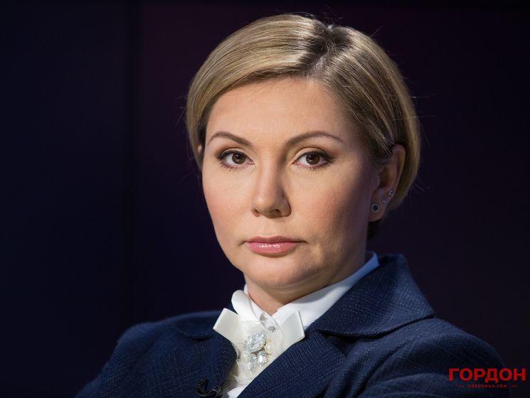 Украинские проститутки в уфе