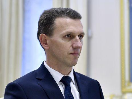 Глава Госбюро расследований: У нас амбициозные планы начать работу не позднее 1 сентября