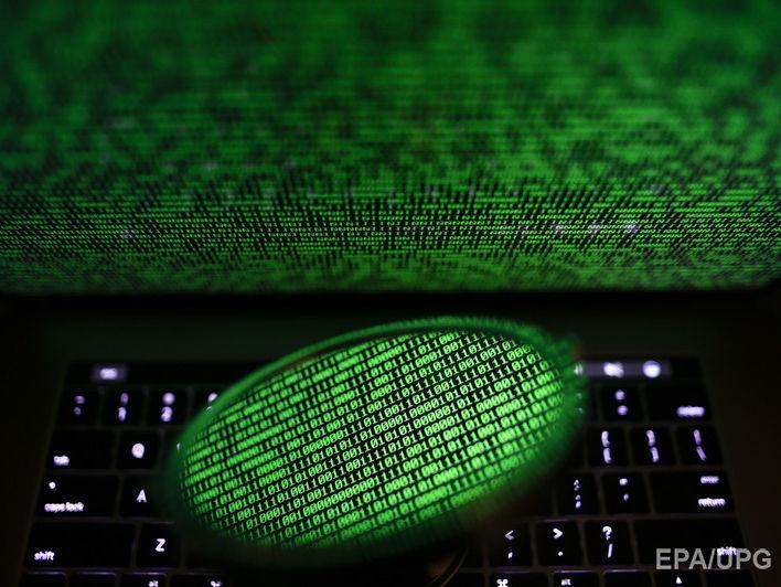 Российский хакер заявил, что его программа повлияла на результаты през