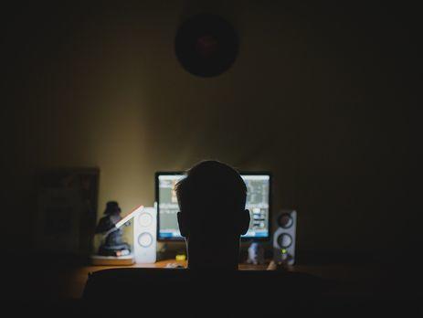 В Нацразведке США ожидают, что РФ в 2018 году усилит кибератаки против Украины