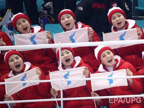 Сума має покрити витрати всіх учасників Олімпіади