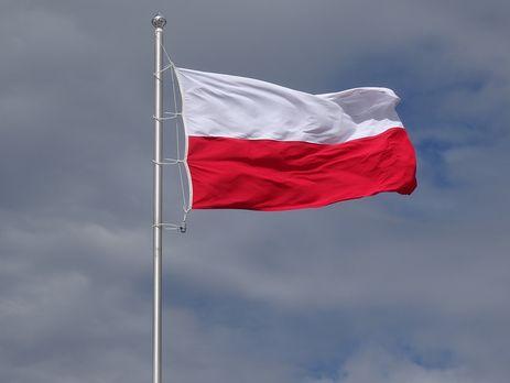 Поправки к польскому закону об Институте нацпамяти вступят в силу 1 марта