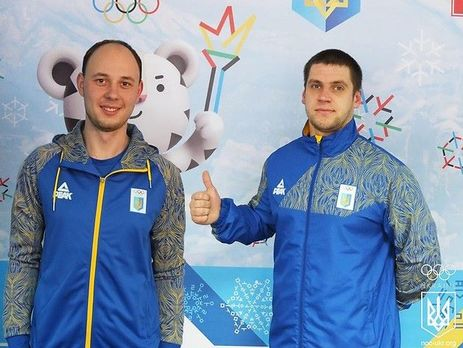Провальная Олимпиада: 20-ое место— лучший результат Украины