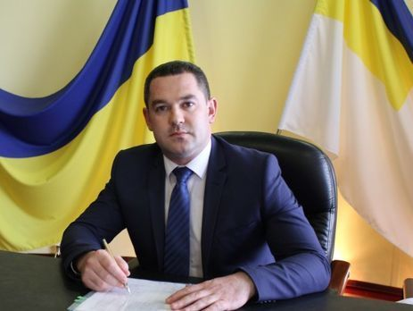 Почти четверть миллиона машин на еврономерах в Украине находятся незаконно – Продан