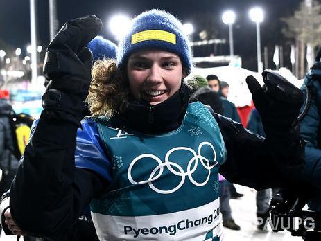 Олімпіада-2018. Швеція і Норвегія взяли золото з біатлону. Україна без медалей