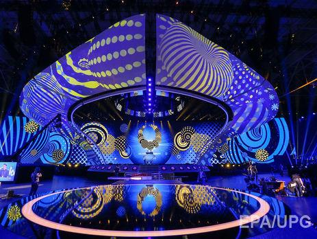 Определились еще три финалиста украинского национального отбора на