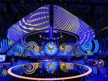"""Определились еще три финалиста украинского национального отбора на """"Евровидение 2018"""""""
