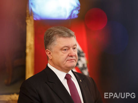 Суд планирует допросить Порошенко по делу о госизмене Януковича 21 февраля – прокурор