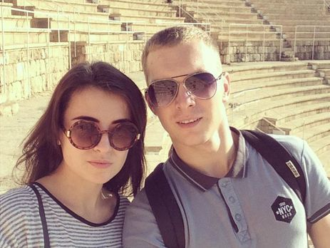Пострадавшая в результате ДТП в Харькове 18 октября Оксана Евтеева считает,  что виновных в аварии нужно наказать. Об этом она сказала в интервью  программе