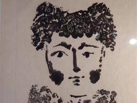 Змузею уСША викрали картину Пабло Пікассо