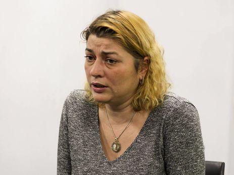 foto-prezident-zhenshina-argentini-foto-golaya