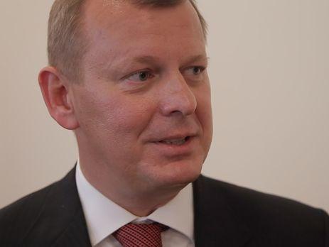 В ЄС зробили важливе уточнення щодо зняття санкцій зсоратника Януковича