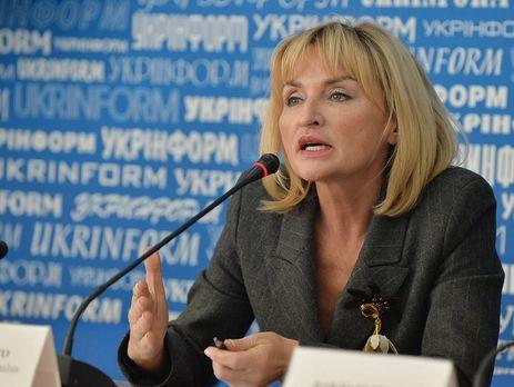 Порошенко подал в Раду законопроект о национальной безопасности