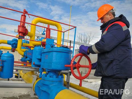 Розенко: Цена на газ для населения в этом отопительном сезоне повышаться не будет