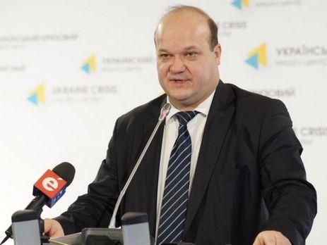 Чалый заявил, что США при Трампе ужесточили политику по отношению к РФ