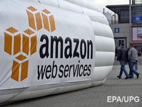 Amazon майже за1 млрд дол. придбав стартап із офісом уКиєві