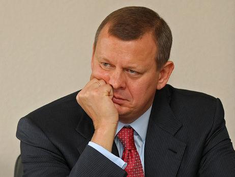 Санкції ЄС: кого зукраїнських політиків виключили зі списку