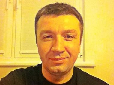 Сергей Иванов: Ахметов создал сепаратистского монстра, спонсировал его, а после полностью утратил над ним контроль