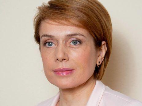 Финляндия несомненно поможет Украине сделать принципиально новые школы