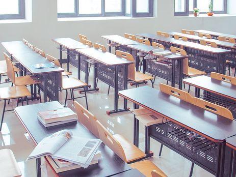 МОН рекомендует учебным заведениям закрыться до7марта
