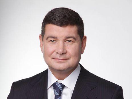 Онищенко: АПвыплачивала любому  депутату заголосование вРаде до $100 тыс.