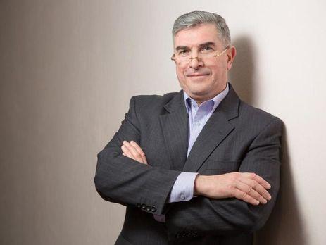 Віталій Григоровський: Ставки мають бути однаковими і для нових, і для старих активів, і бути на рівні не менше ніж 17%