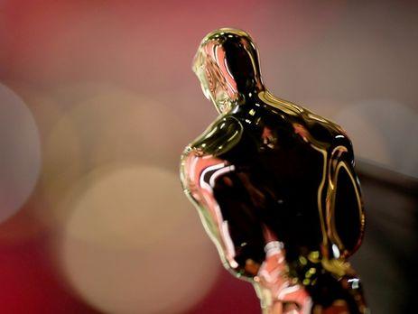 """У ніч на 5 березня в Лос-Анджелесі пройде 90-та церемонія вручення """"Оскарів"""""""